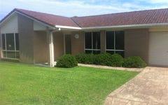 31 Pitt Street, North Nowra NSW