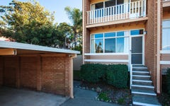 Unit 1/1 Ingold Avenue, Mollymook NSW