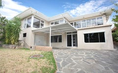 19 Carunta Street, Wattle Park SA