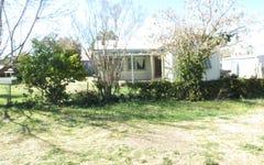 26 Ogle Avenue, Quirindi NSW