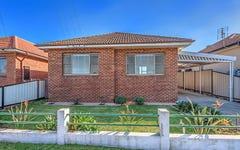 107 Illawarra Street, Port Kembla NSW