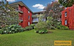 2/4-6 Tintern Road, Ashfield NSW