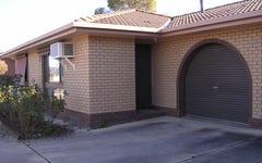 1/508 Iluka Crescent, Lavington NSW