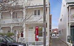 1/47 Renwick Street, Leichhardt NSW
