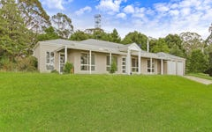 Address available on request, Mount Tomah NSW