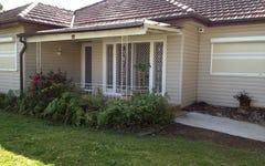 5 st ann street, Merrylands NSW