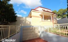 1/76 Burwood Road, Burwood Heights NSW