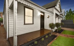 1 North Street, Seddon VIC