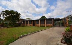1045 Cavendish Road, Mount Gravatt East QLD