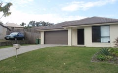 22 Faraday Cres, Pacific Pines QLD