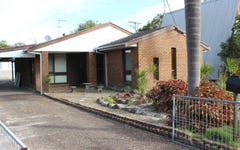 4 Grafton Street, Nelson Bay NSW