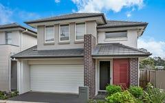 1 Kimber Crescent, Kellyville NSW