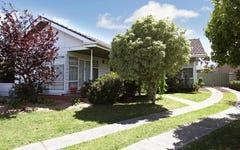 18 Merritt Court, Altona VIC