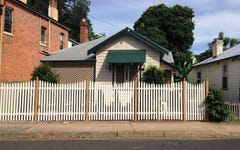30 Charles Street, Maitland NSW