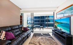 5404/91 Liverpool Street, Sydney NSW