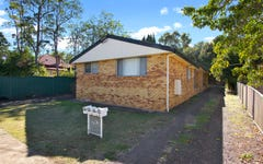 2/162A Carthage Street, Tamworth NSW