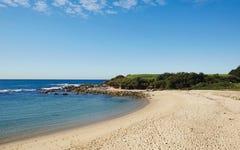 309/1 Pavillion Drive, Little Bay NSW