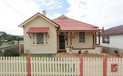 2 Ballina Street, Goulburn NSW