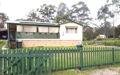 Address available on request, Mogo NSW