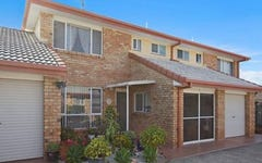 2/15-19 Alexander Court, Tweed Heads South NSW