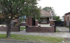 15 Adelaide Street, Belmore NSW