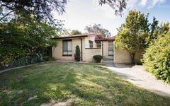 3 Skertchly Place, Florey ACT