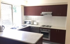 Address available on request, Wishart QLD