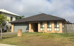 10 SALTWATER DR, Rothwell QLD