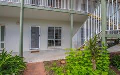 29/87-91 Earl Street, Westcourt QLD
