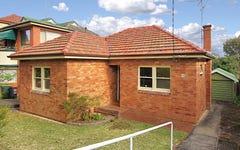 35 Landsdowne Street, Penshurst NSW
