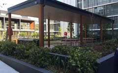 E0410/14J Mentmore Avenue, Rosebery NSW