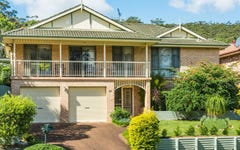 21 Bronzewing Avenue, Erina NSW