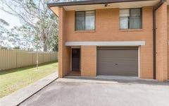 7/1 Boonal Street, Singleton NSW