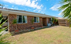 56 Torrens Street, Waterford West QLD
