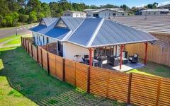110 Queen Elizabeth Drive, Eatons Hill QLD