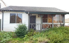 219 Bungarribee Road, Blacktown NSW