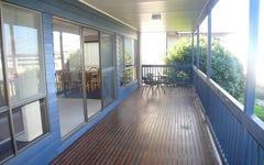 6 Short St, Merimbula NSW