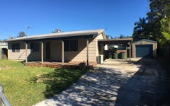 48 Vidler Court, Landsborough QLD