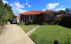 18 Ogmore Court, Bankstown NSW