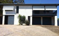10 Hibiscus Avenue, Sun Valley QLD