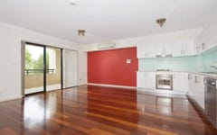 9/100 Fisher Road, Dee Why NSW
