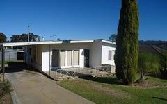 35 White Ave, Wagga Wagga NSW