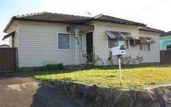 128 Richmond Road, Blacktown NSW