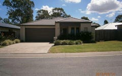 3 Presidents Place, Carseldine QLD
