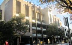 41/52-54 McEvoy Street, Alexandria NSW
