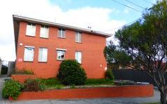 9/111 Fyffe Street, Thornbury VIC