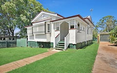 18 West Street, North Toowoomba QLD