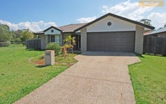 10 Peisley Court, Bellmere QLD