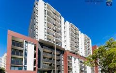 A109/1B Pearl Street, Hurstville NSW