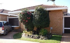 7/24 Garden Street, Eastlakes, Eastlakes NSW